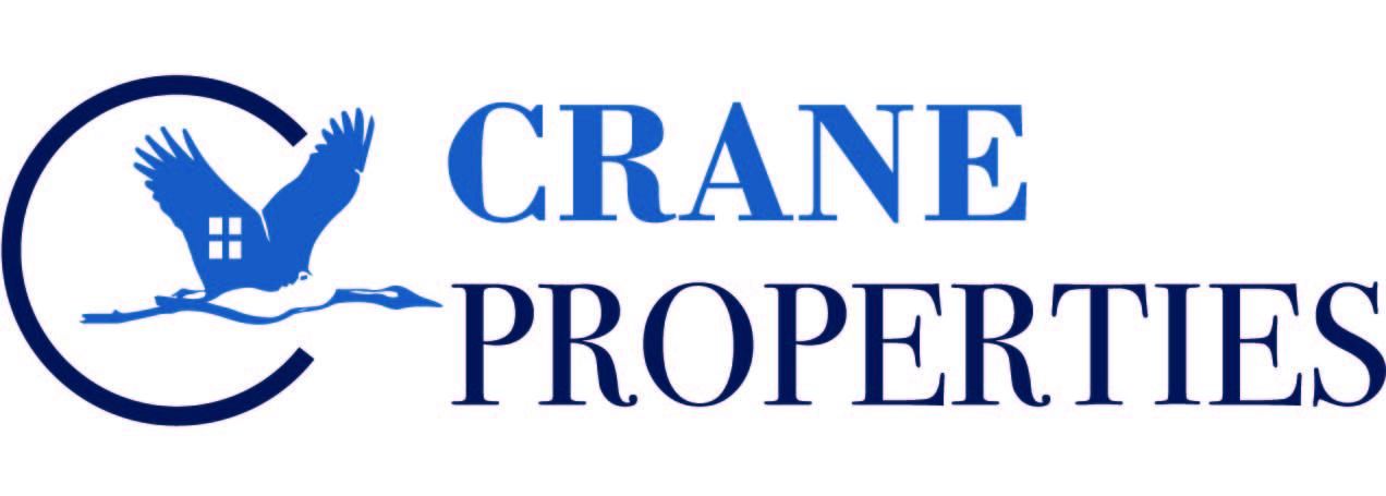 Crane Properties
